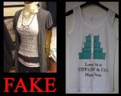 Image of FAKKKKEEEE ATTENZIONE!!!!!!!