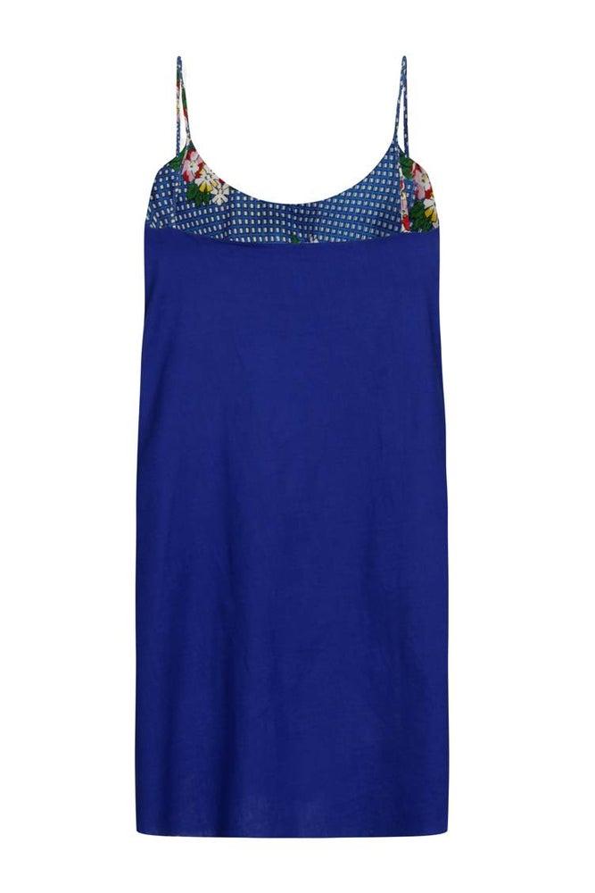 Image of The 'MDADA' Strappy Dress