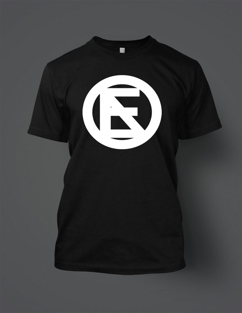 """Image of """"No Excuses"""" tee"""