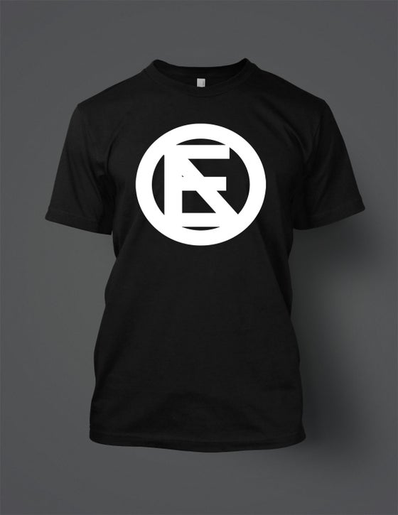 "Image of ""No Excuses"" tee"