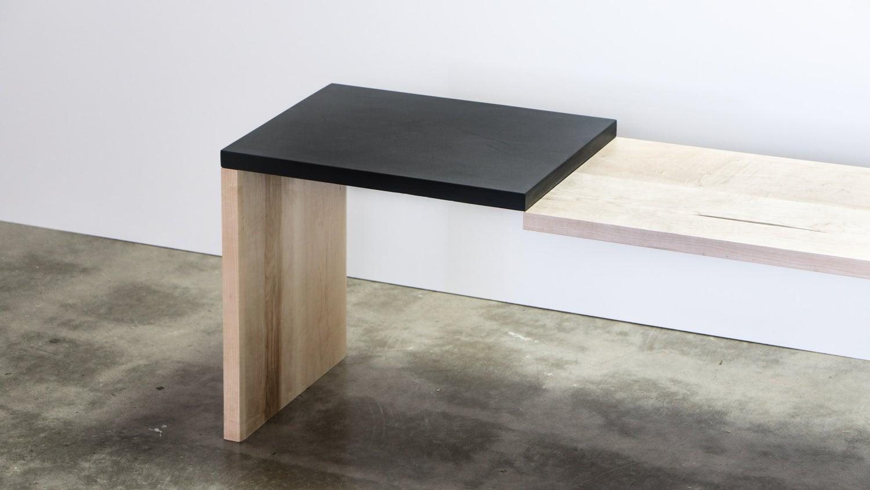 Image of  Mintaro Bench