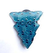 Image of Jimkata Official Pin