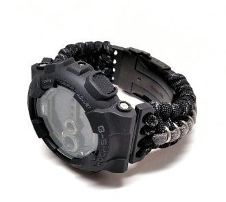 Image of SWAT 2.0 Digital