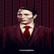 Image of HANNIBAL (VARIANT)