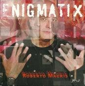 Image of Enigmatix