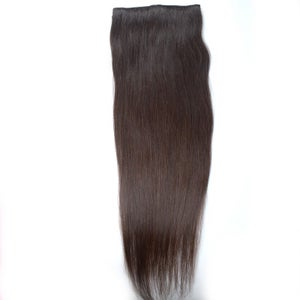 Image of Quickie Clip Ins - Straight 170G Set