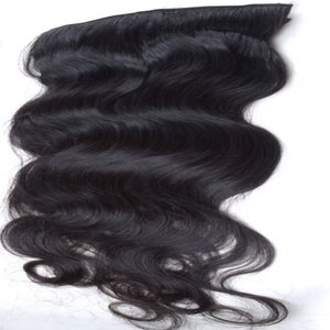 Image of Quickie Clip Ins - Bodywave 170G Set