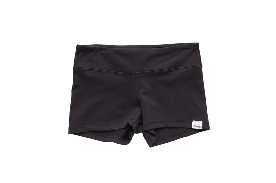 Image of Short Cake Shorts