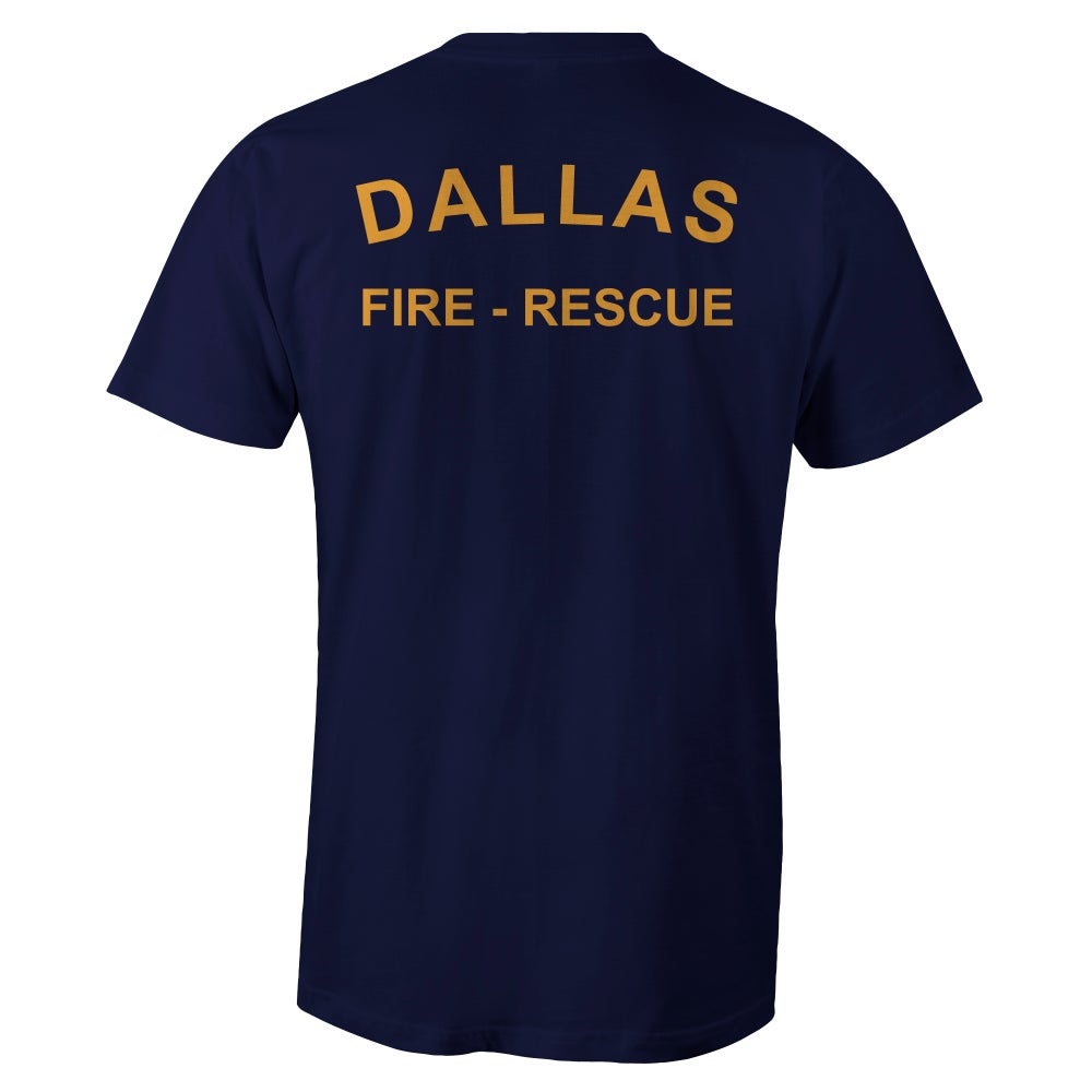 Image of DFD Duty Shirt