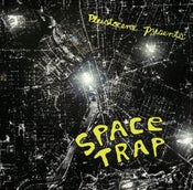 Image of Pleistocene-Space Trap ep