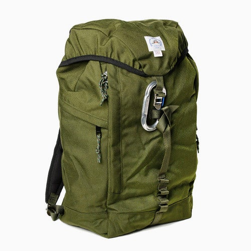 Image of Epperson Mountaineering Large Climb Pack - MOSS