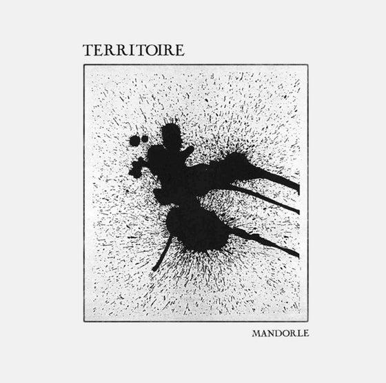 Image of TERRITOIRE <br> Mandorle