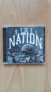 Image of Harder They Fall CD