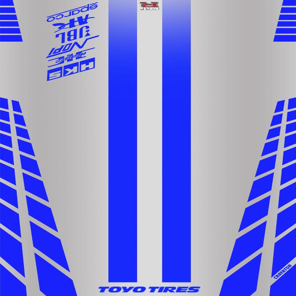 Nissan Skyline Gtr Used