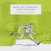 Image of War of Streets and Houses