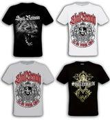 Image of Men shirts !!! PROMO !!!