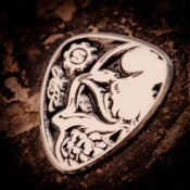 Image of Starlingear/McSwain Logo Pick