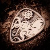 "Image of Starlingear ""Octopus"" Pick"