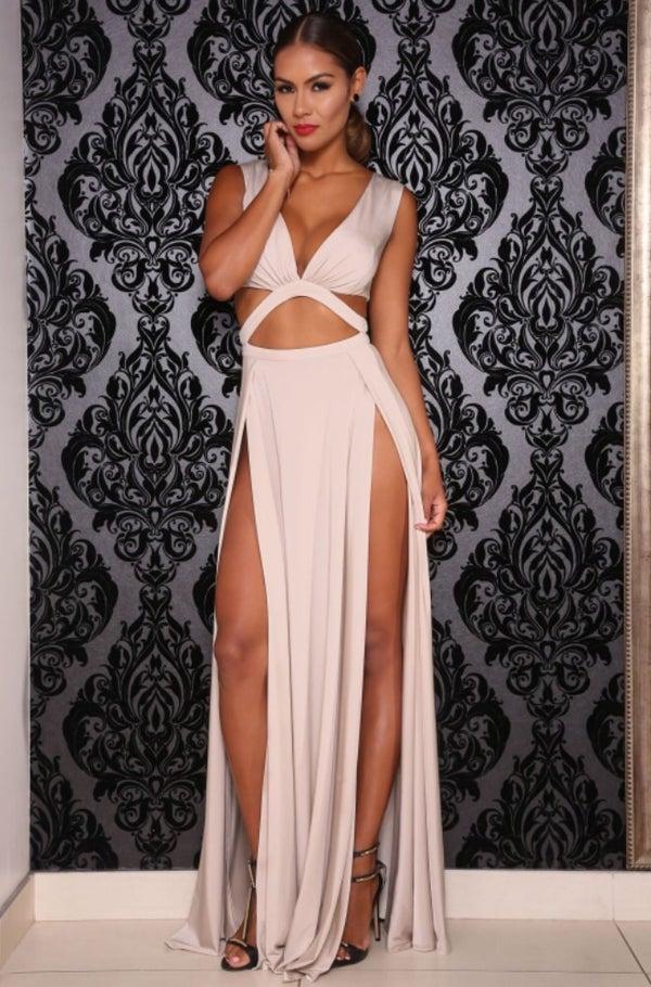 Image of Craving dress