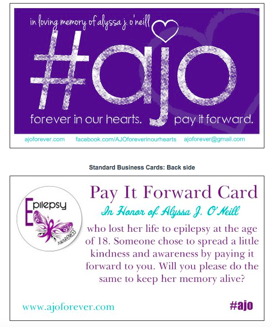 free bussiness cards
