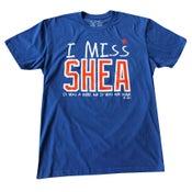 Image of I MISS SHEA v2