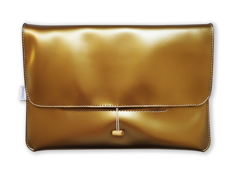 Image of Funda Portatil Gold