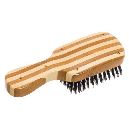 Image of Bass Beard Brush
