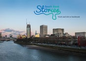 Image of South Bank Stories - THE BOOK
