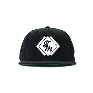 Image of Summer '15 Logo Hats