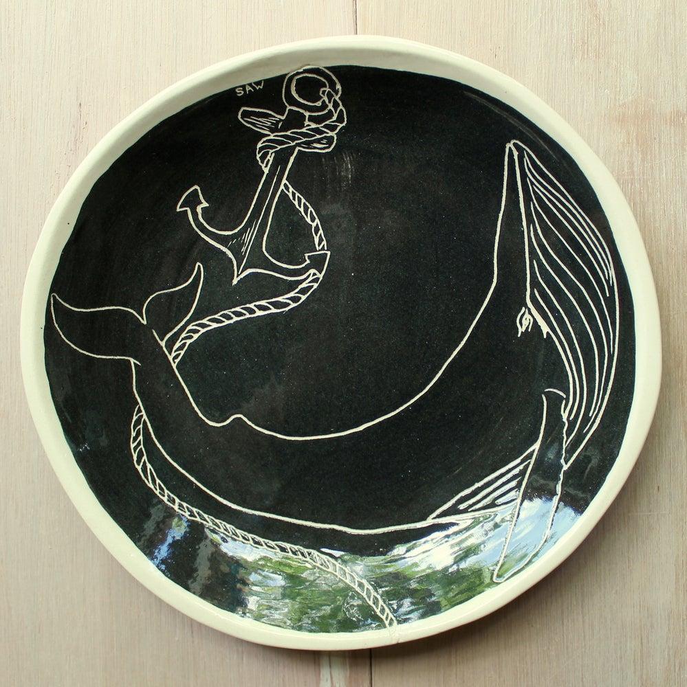Image of Nautical Dishes