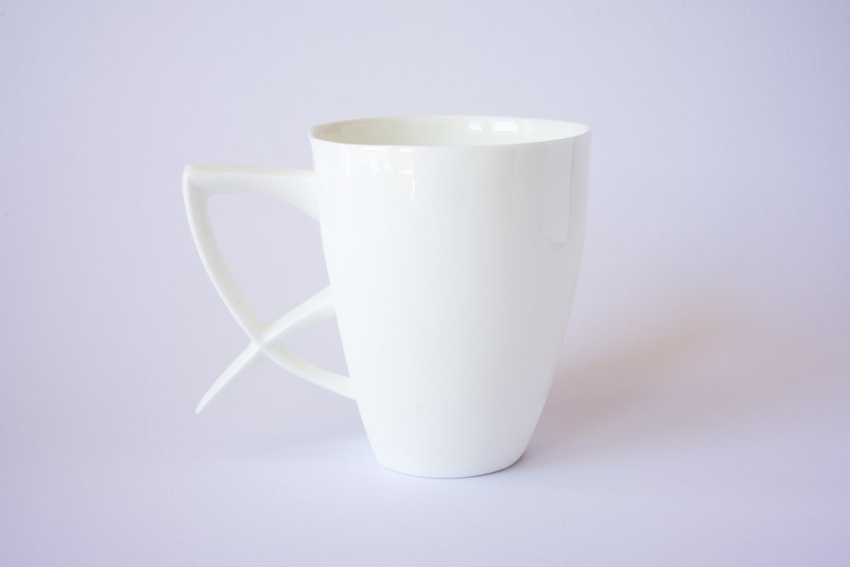 Image of Your New Favourite Cup