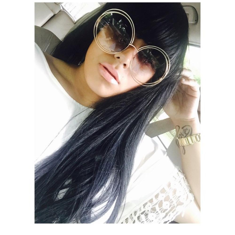 Image of Shanya