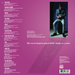 Image of Mark Morriss - The Taste Of Mark Morriss - LP