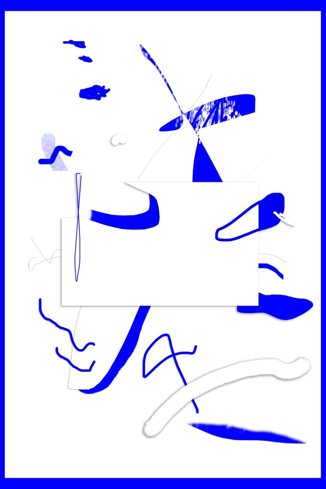 Image of Softdrink Poster