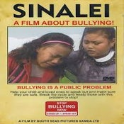 Image of Sinalei new DVD