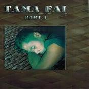 Image of TAMA FAI DVD