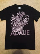 Image of Adalie Graphic Tee