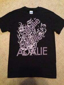 Image of Adalie Graphic Tee