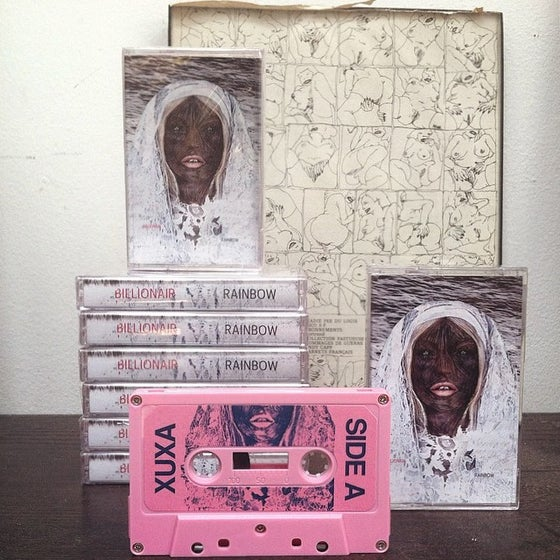 Image of Young Cubs Cassette Bundle