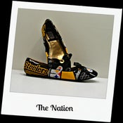 Image of The Nation (flats)