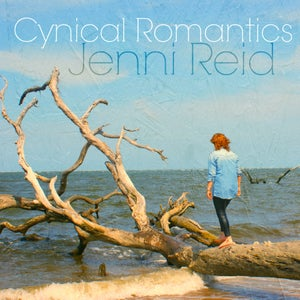Image of Cynical Romantic CD