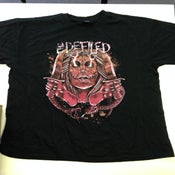 Image of Snakes & Daggers T-Shirt