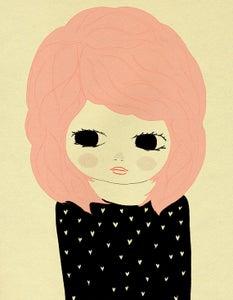 Image de Diana