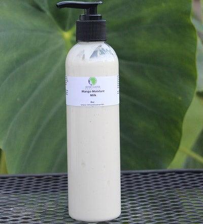 Image of Mango Moisture Milk