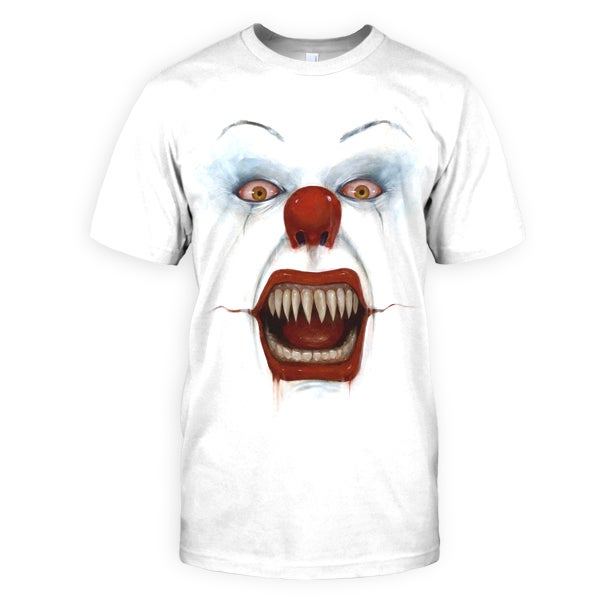 Image of THAT | By Dave Correia | T Shirt