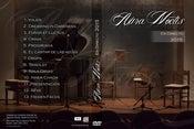 Image of NEW DVD - LIVE 2015- En Directo 2015