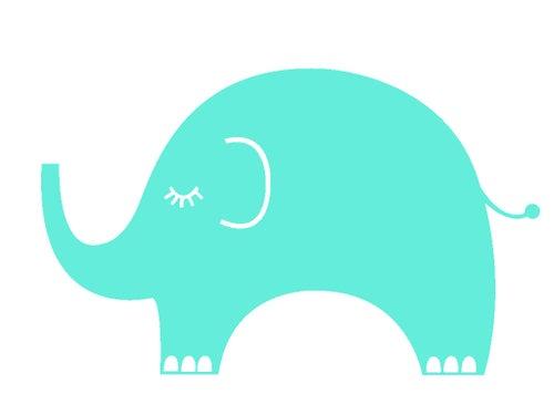 Image of Vinilo Elefante