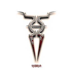 Image of Hibria - Hibria(Aug 7th, 2015)
