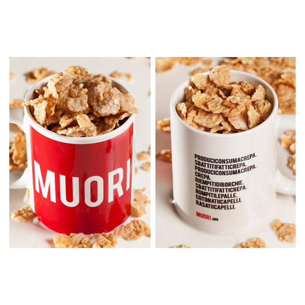 Image of Muori Mug