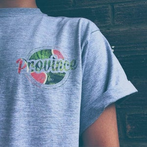 Image of The Watermelon Tee